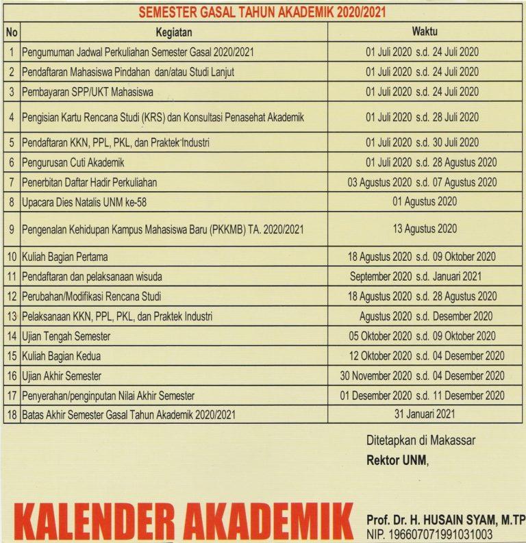 http://elektro.ft.unm.ac.id/wp-content/uploads/sites/19/2020/08/Kalender-Akademik-Ganjil-2020_2021.jpg